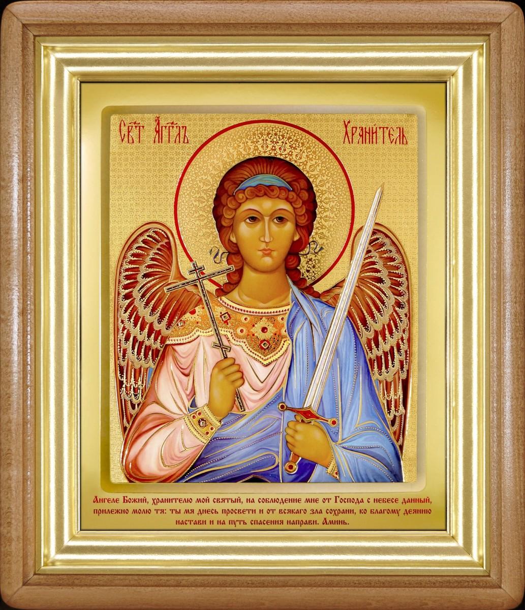 жизни ангел бакариил картинка огромным люксовым
