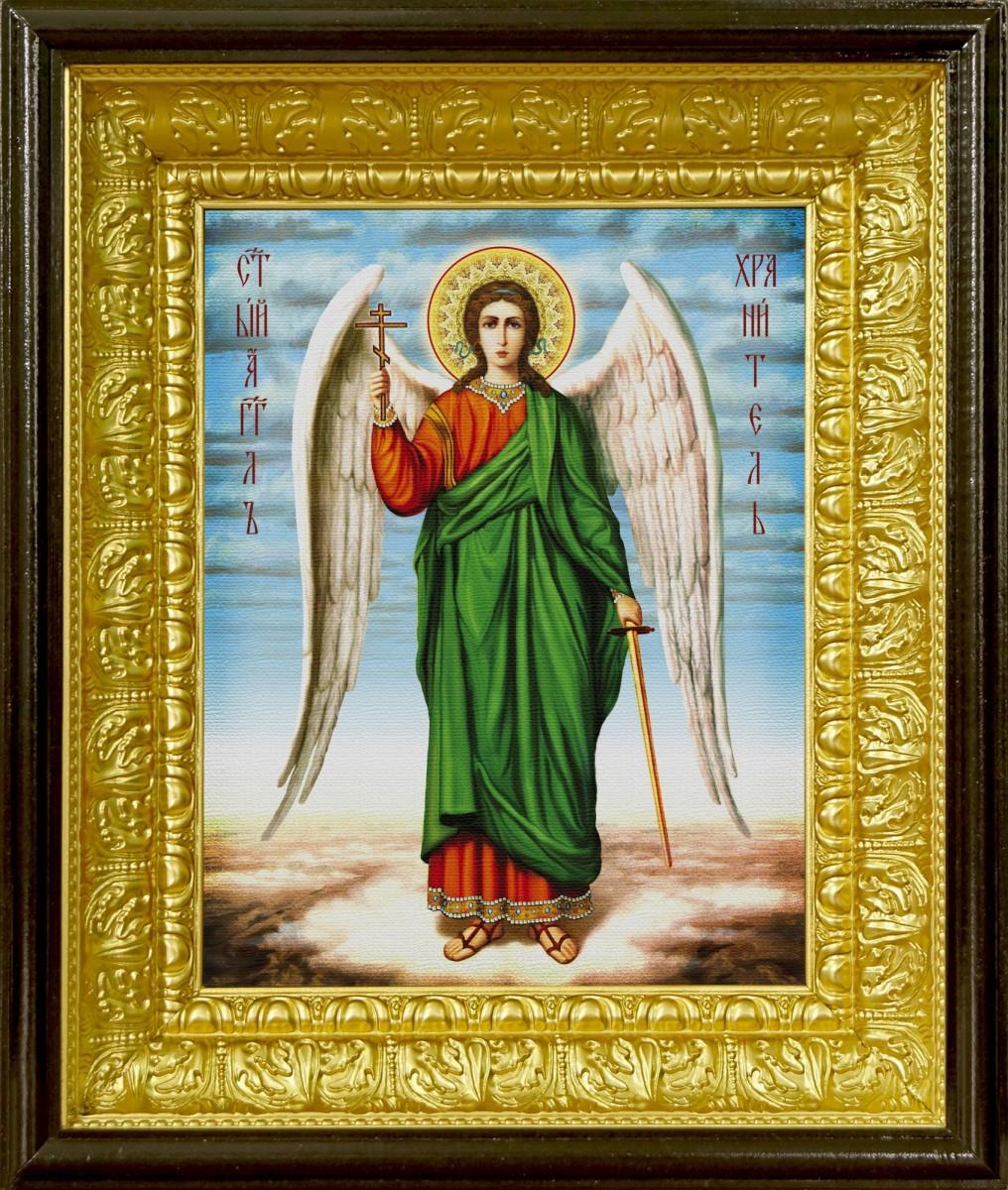 Алешина наталья архангельск фото поздравление