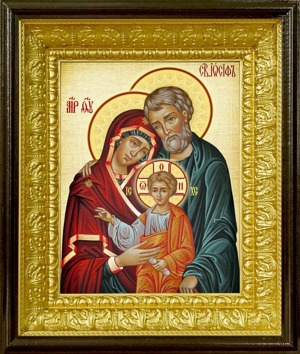 иконы для семьи картинки гифка любовью